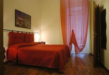 Bed & Breakfast Napolibed