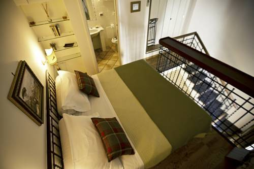 Bed & Breakfast Week-end A Napoli