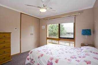 Hotel Geelong Holiday Home