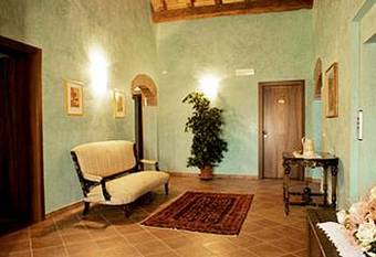 Bed & Breakfast Corte Castelletto