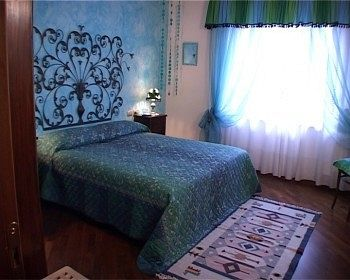 Bed & Breakfast Ai Due Pini