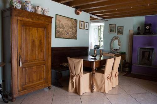 Bed & Breakfast Relais San Michele