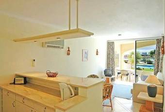 Apartamento Apartment In Ferragudo I