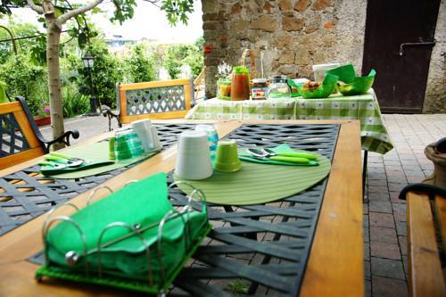 Bed & Breakfast Palestrina - Valmontone B&B