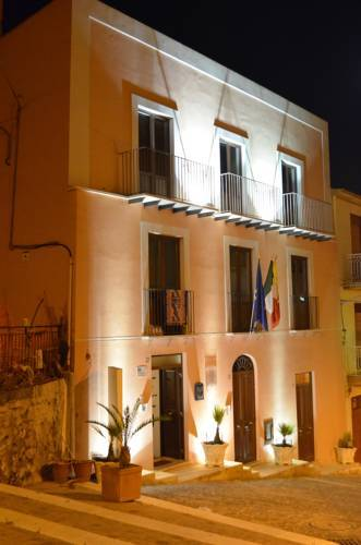 Bed & Breakfast Casale Vacanze Bed And Breakfast