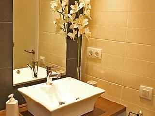 Apartamentos Feelathome Gaudi Apartment