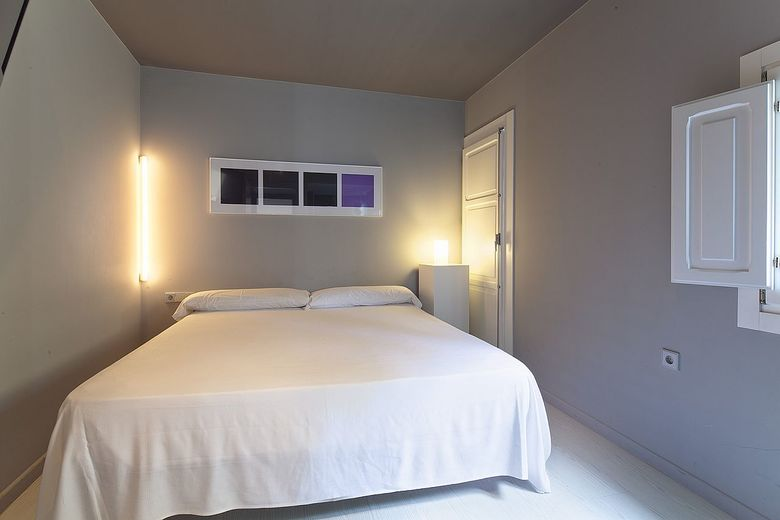 Hostal Cosyroom Tapineria
