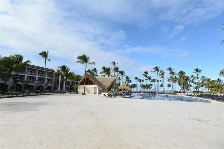 Hotel Royalton Punta Cana Resort And Casino