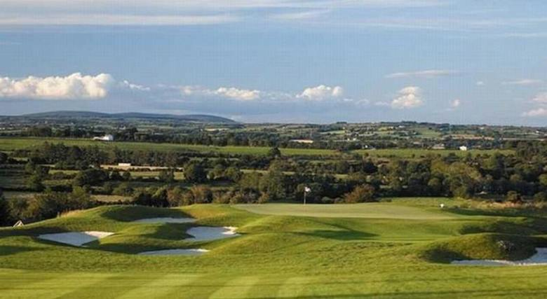 Hotel Blarney Golf Resort