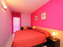 Hotel Fenals Central Park - Inh 24376