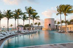 Hotel Memories Grand Bahama Resort And Spa