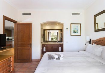 Apartamentos Marriott´s Club Son Antem