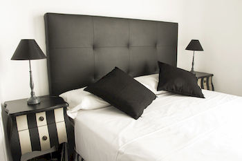Bed & Breakfast Brun Barcelona B&B