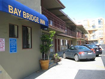 Hotel Bay Bridge Inn