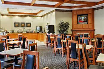 Hotel Country Inn & Suites By Carlson, Elk Grove Village @ I-290