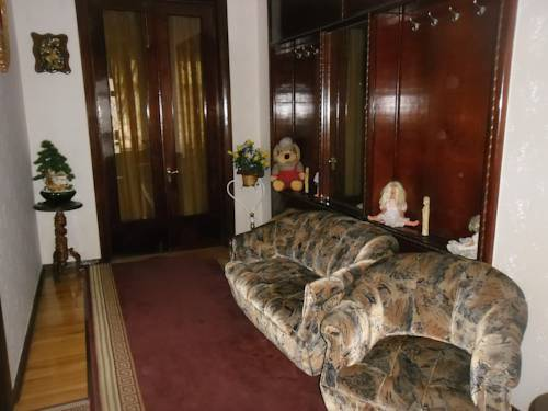 Albergue Guest House Kutaisi No1