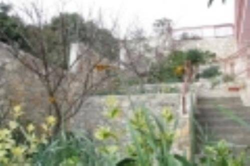 Apartamento Apartment In Tisno V