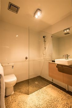 Apartamentos Orange Serviced Apartment