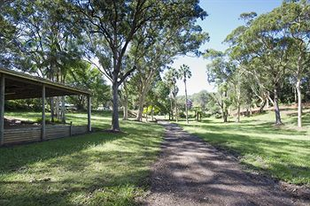 Hotel North Coast Holiday Parks Nambucca Headland