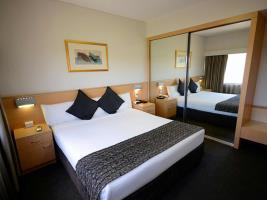 Hotel Mercure Penrith
