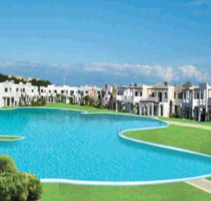 Apartamento I Turchesi Club Village
