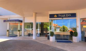 Tulip Inn Estarreja Hotel & Spa