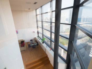 Apartamento Rent Top Apartments Beach-diagonal Mar