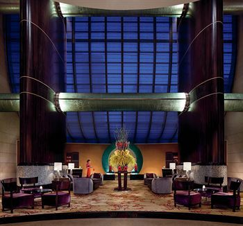 Hotel The Portman Ritz-carlton
