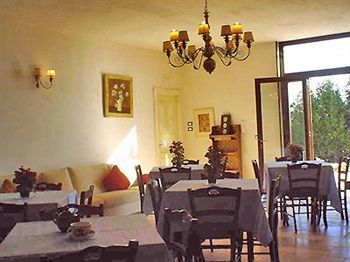 Bed & Breakfast Dimora Celeste