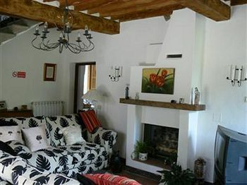 Bed & Breakfast Castagni D'oro Bed And Breakfast