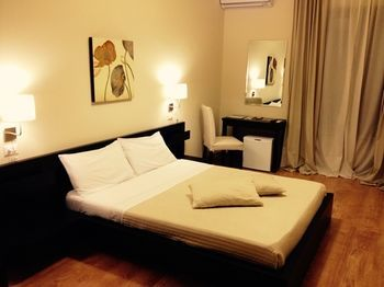 Bed & Breakfast Bella Cagliari B&B