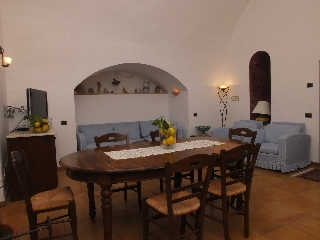 Bed & Breakfast Torre Di Cesare