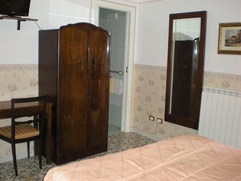 Bed & Breakfast L'argine Fiorito