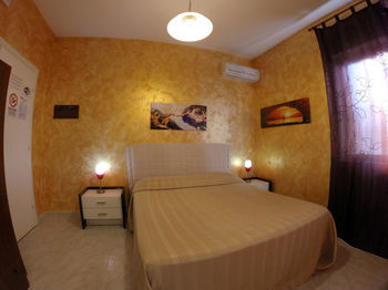 Bed & Breakfast Oceano&mare