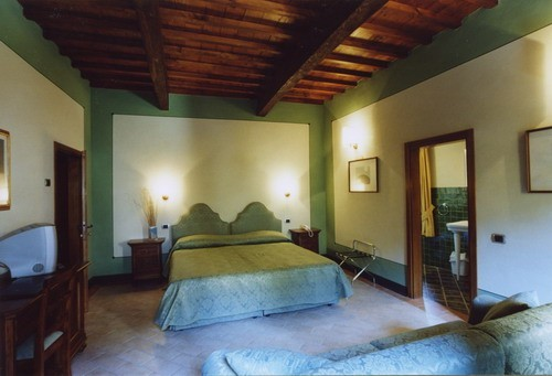 Bed & Breakfast Dimora Casa Eugenia