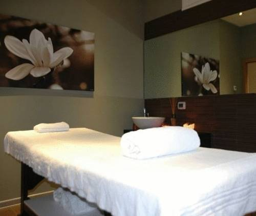 Hotel Pineta Wellness & Spa