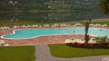 Hotel Residence Vico