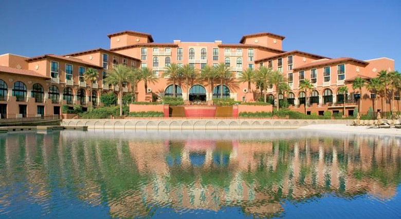 Hotel The Westin Lake Las Vegas Resort & Spa