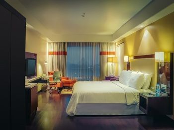 Hotel Four Points By Sheraton Agra