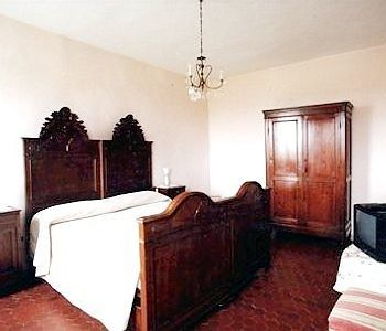 Bed & Breakfast Locanda Corte Arcangeli