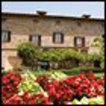 Bed & Breakfast La Canonica Di Cortine