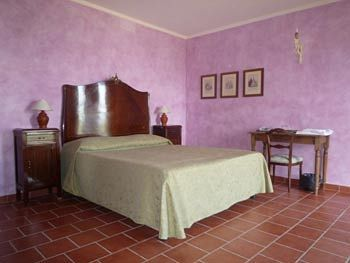 Hotel Il Casello Country House B&B