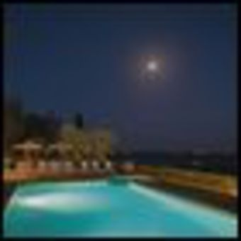 Bed & Breakfast Villa I Barronci Country Resort