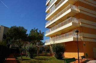 Apartamentos Estoril Iii-iv-v