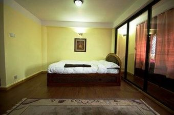 Hostal Siddhi Home & Restaurant