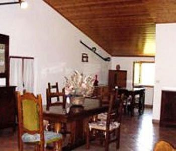 Bed & Breakfast Da Fiorina