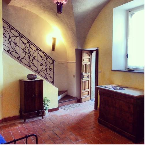 Bed & Breakfast Millequattrocento
