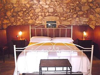 Bed & Breakfast Villa Elisabetta