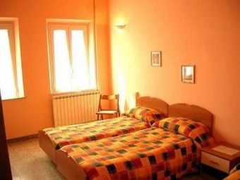 Bed & Breakfast Il Ponte