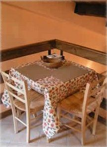 Apartamento Caselunghe Country House